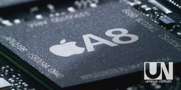 媒体称苹果计划摆脱英特尔 使用自产Mac芯片
