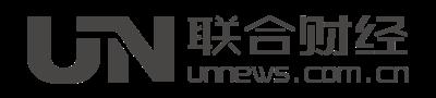 联合财经|联合新闻网unnews.com.cn