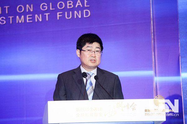 重磅!浙江打造新兴金融中心 发挥杭州中心辐射作用