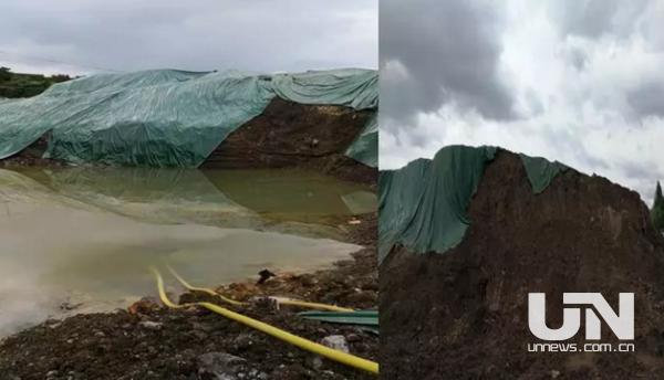 """罗平锌电环境污染惊动生态环境部 当地政府被批""""官僚主义"""""""