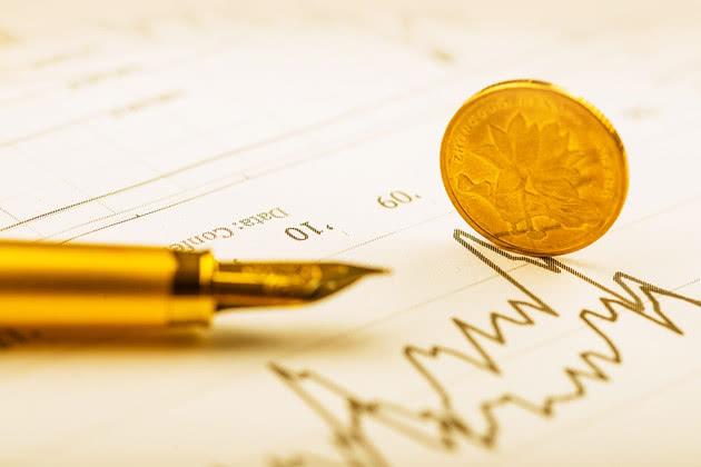 信托部负责人解读信托细则:明确过渡期内信托业务监管要求
