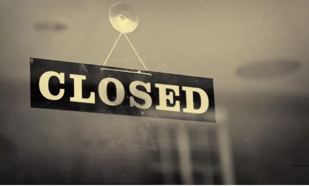 扒一扒清华总裁班34位同学开餐厅破产背后的故事