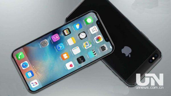 iPhone X被黑客攻破:照片文件删了也没用 能恢复