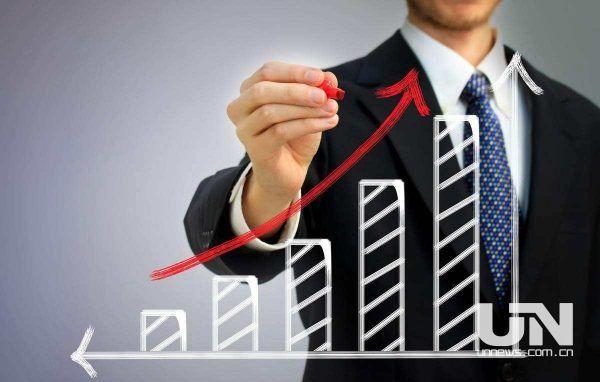 网贷4指标11年来首次同比降 年内超1200家平台退出