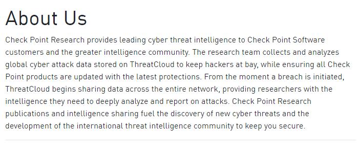 国际顶级软件公司研报称顺网科技涉嫌秘密搜集个人信息