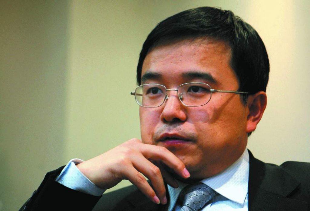 王亚伟:前公募一哥或阴沟翻船 翡翠教育股权投资净亏2100万?