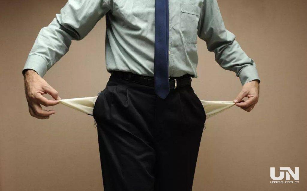 个人破产制度将试点!什么是个人破产?破产就不用还债了吗?