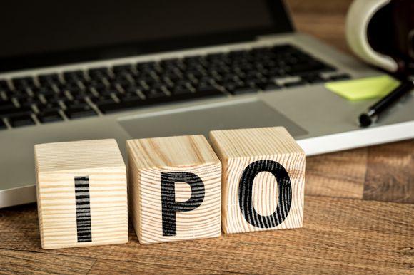 时隔5年义乌真爱美家重新冲击IPO 超85%营收来自境外市场