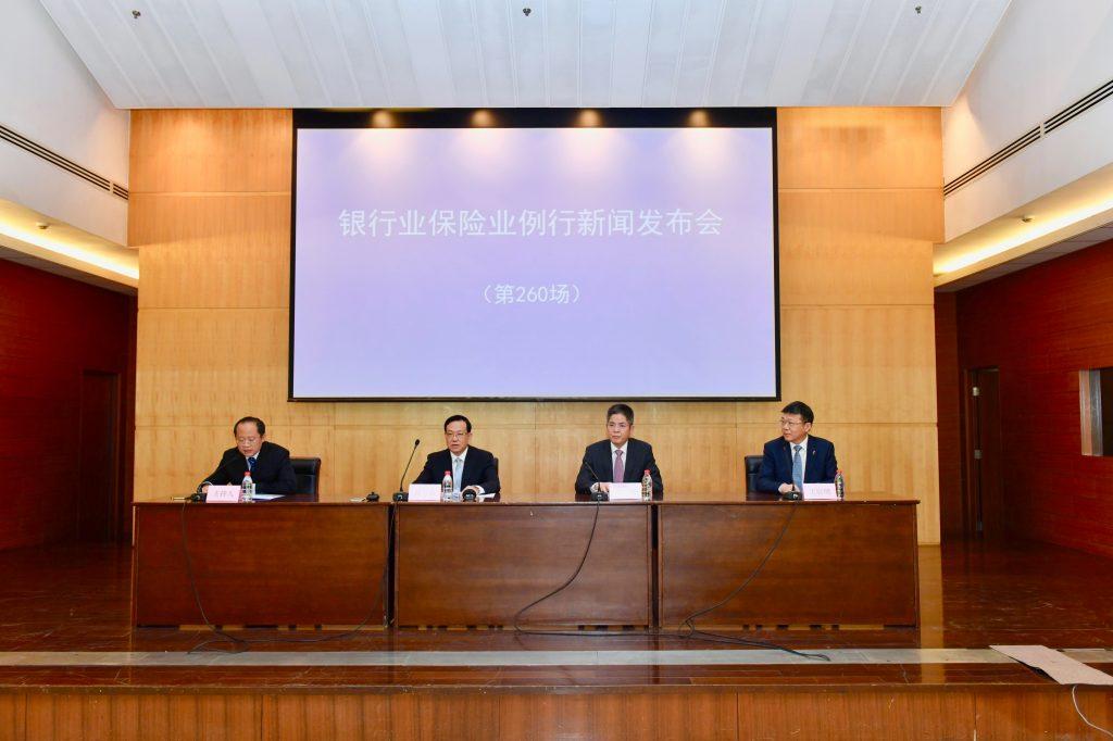 浙商银行全面实施平台化服务战略,助力民营经济发展